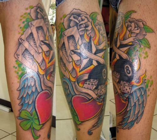 tatuaje-bola-8