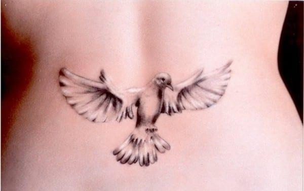 tatuaje-paloma