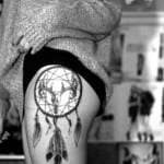 tattoo-atrapasueños-1