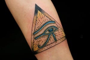 ojo-horus-1