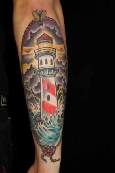 tatuaje-faro1