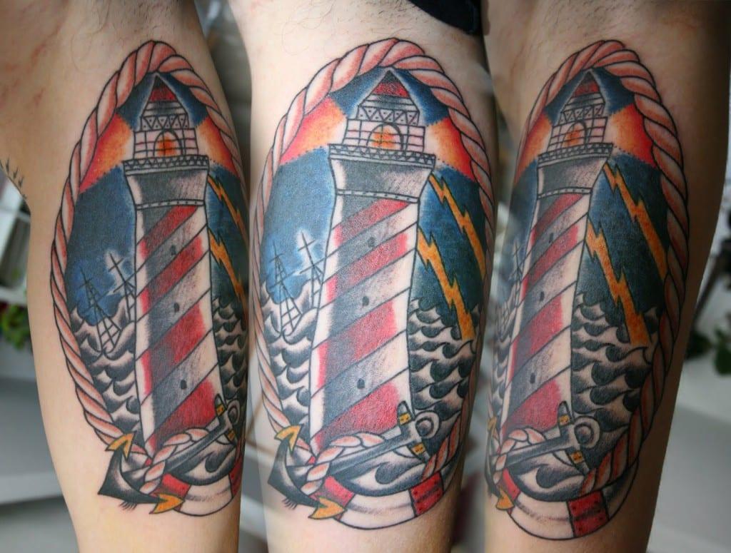 tatuaje-faro2