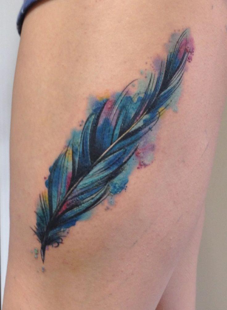 tatuaje-plumas2
