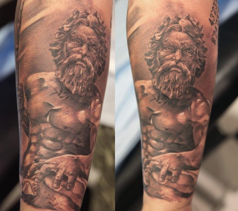 tatuaje-poseidon