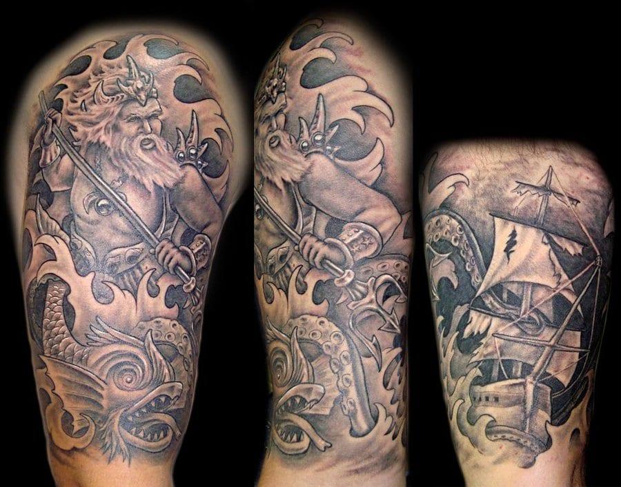 tattoo-poseidon1