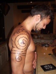 tatuajes-rickymartin1