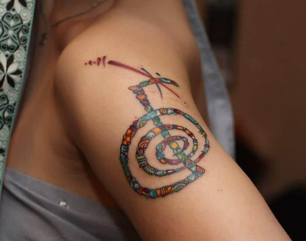 tatuaje-cho-ku-rei