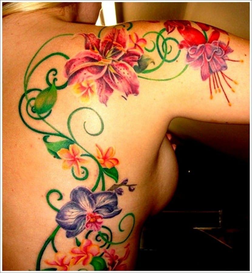 tatuaje-orquidea3