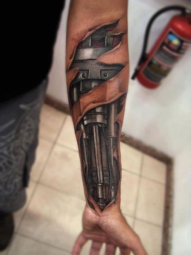 tatuajes-brazo
