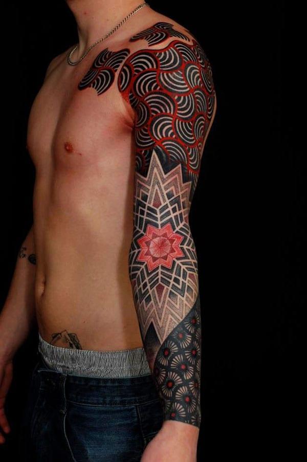 tatuajes-brazo1