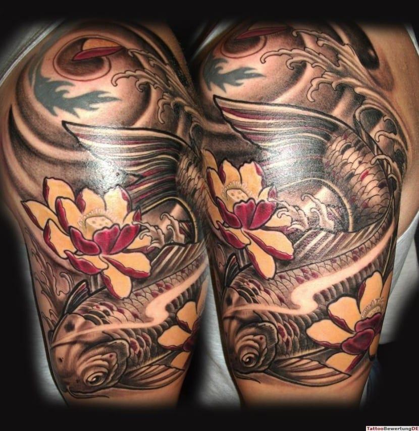 tatuajes-brazo4