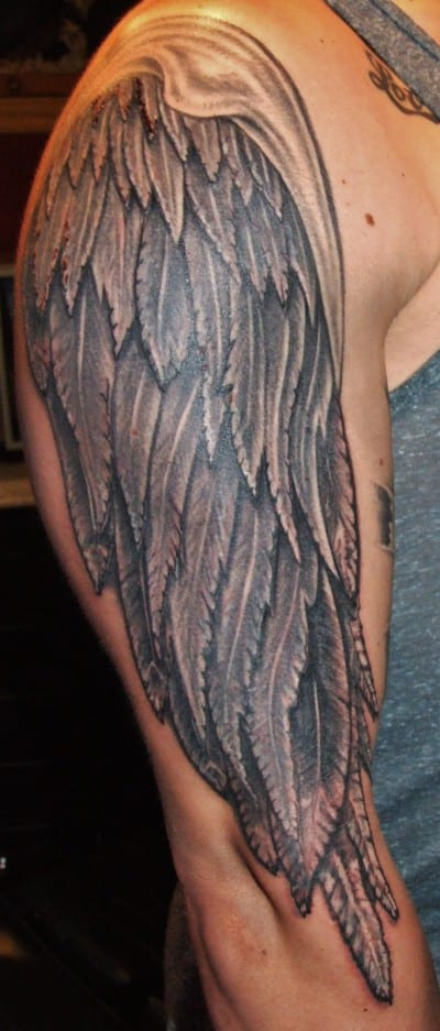 tatuajes-brazo5