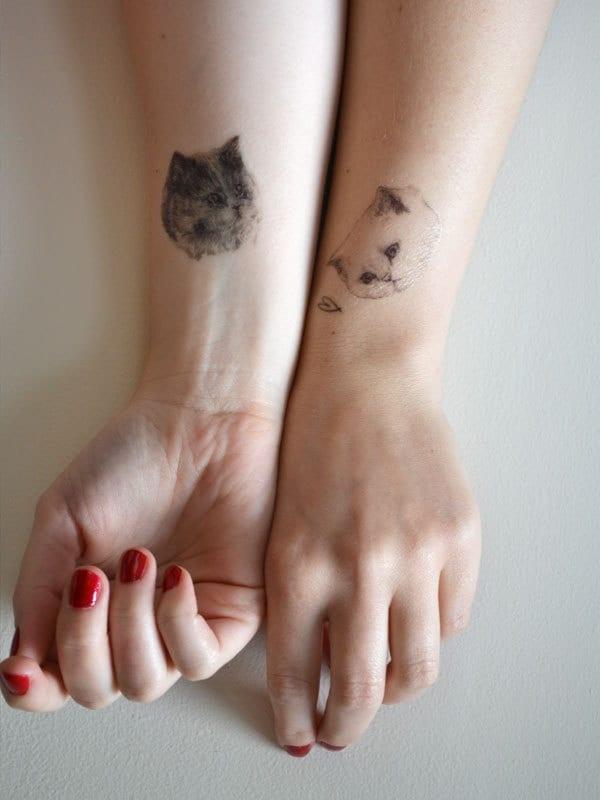 tatuajes-pequeños5