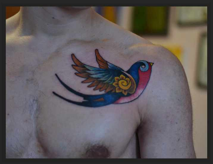 tatuaje-golondrina1