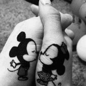 tatuajes-amor