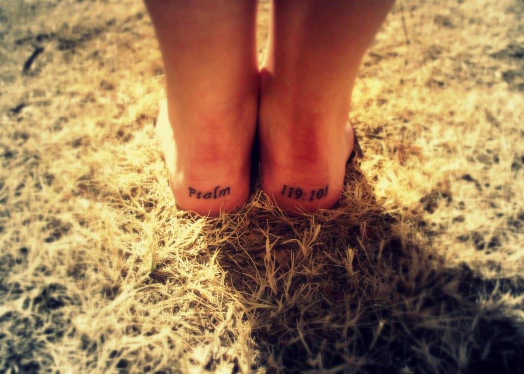tatuaje talon fecha