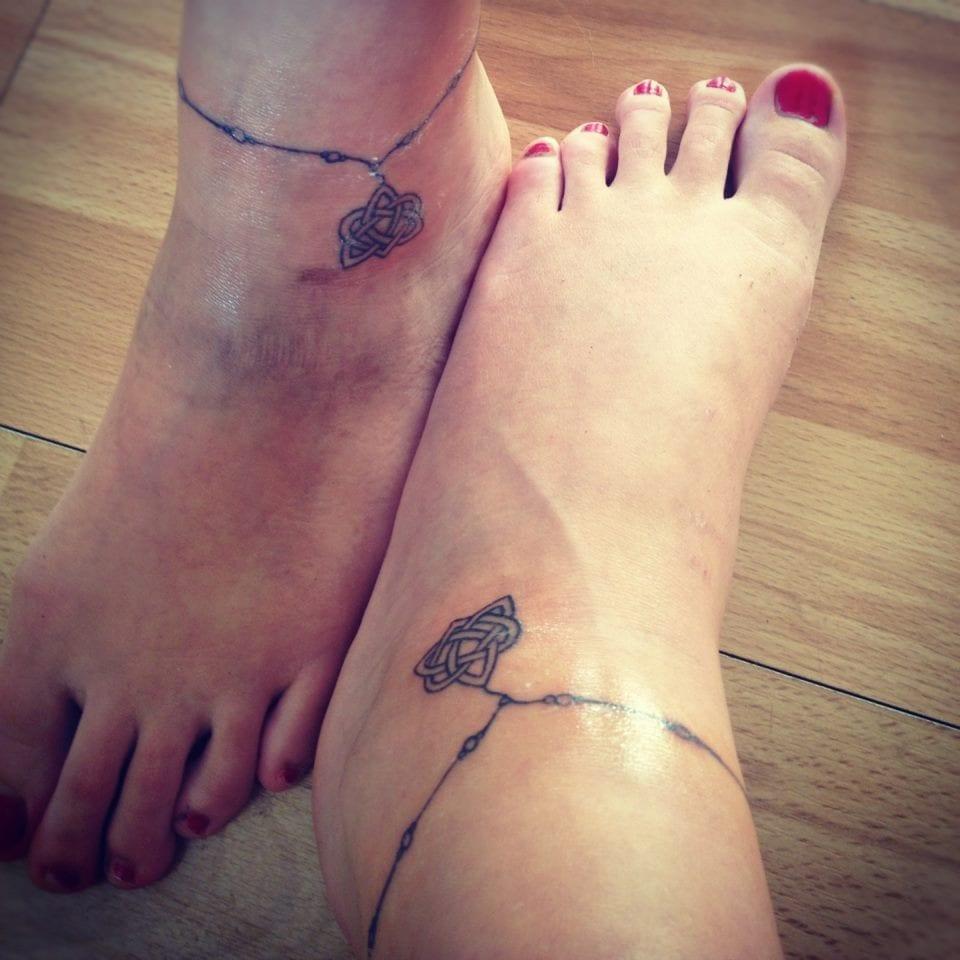 Tatuajes De Pulsera Para Hombres Los Mejores Tatuajes Para - Tatuajes-de-pulsera-para-hombres