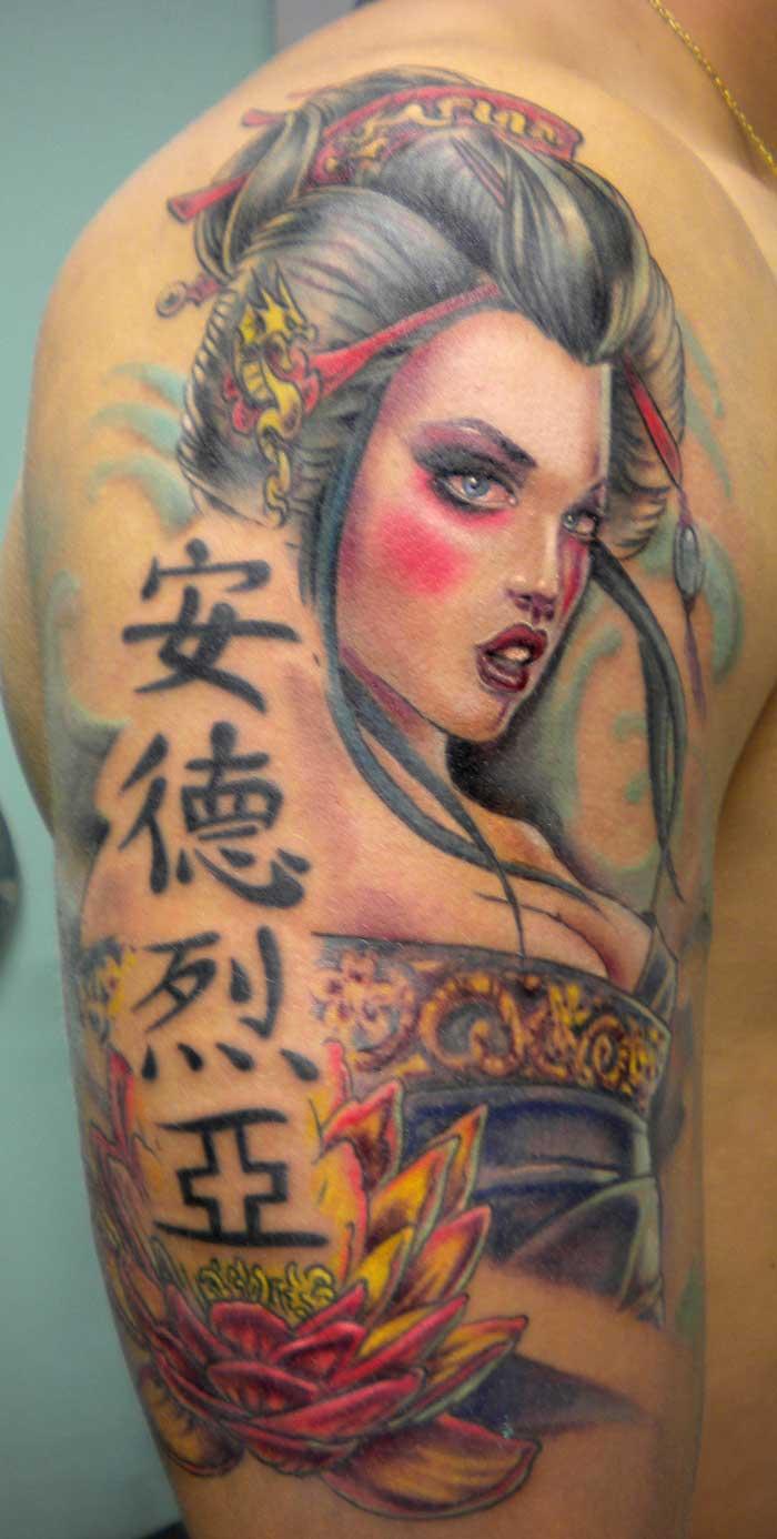 tatuajes de las prostitutas video de prostitutas