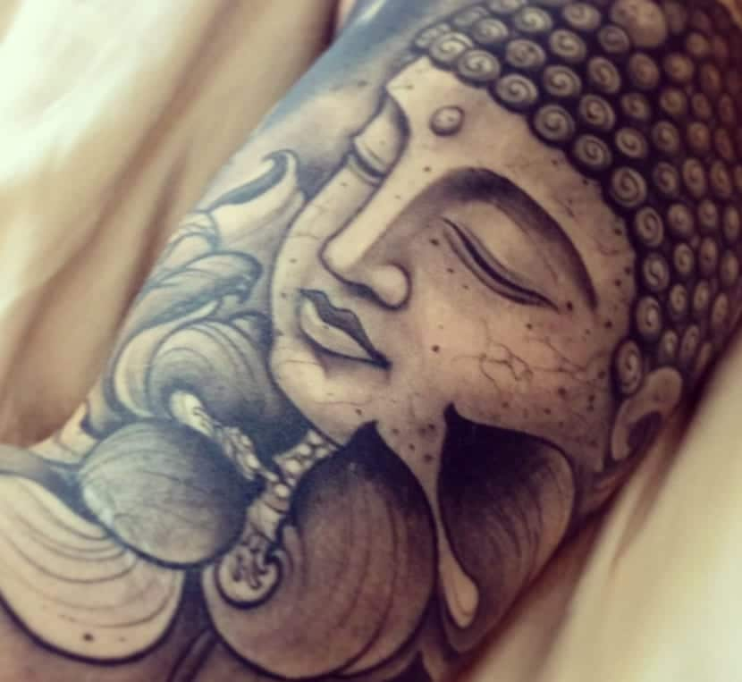 instagram tailandés fantasía en Salamanca