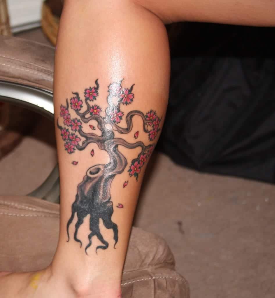 Tatuajes Para Llevar En Familia