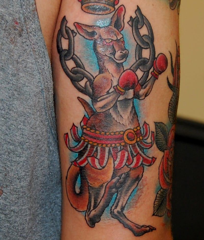 tatuaje-canguro-3
