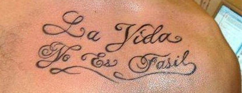 tatuaje-error
