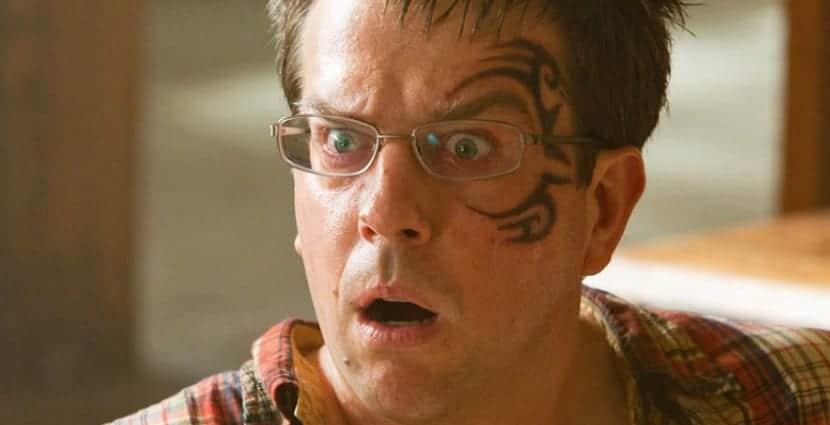 tatuaje-facial