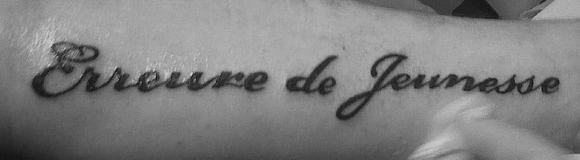 tatuaje-idioma