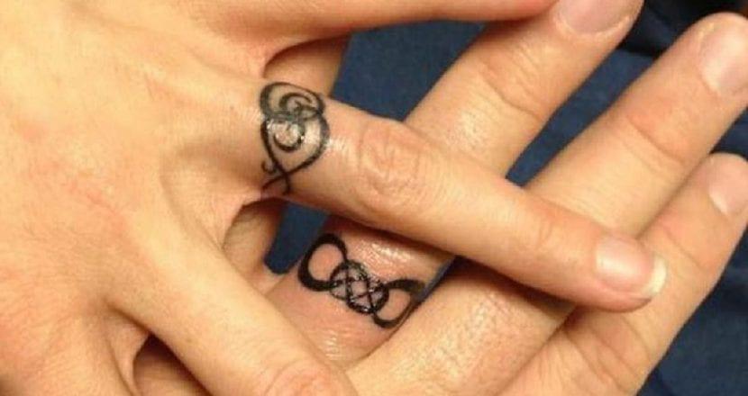 tatuaje-anillo
