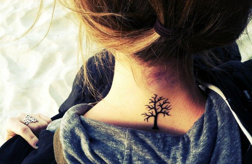 tatuajes par avanzar