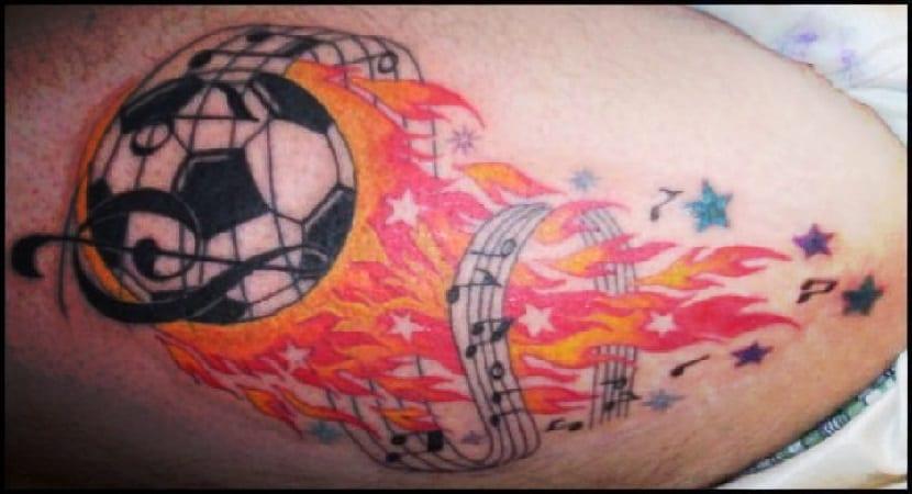 tatuaje-futbolista