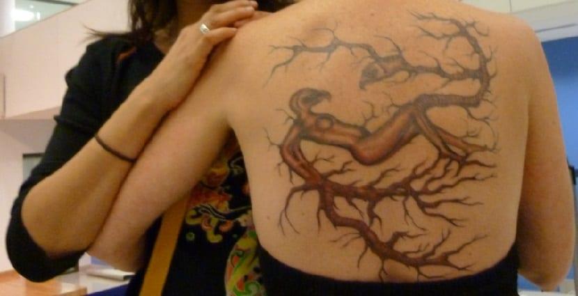 tatuaje-marron