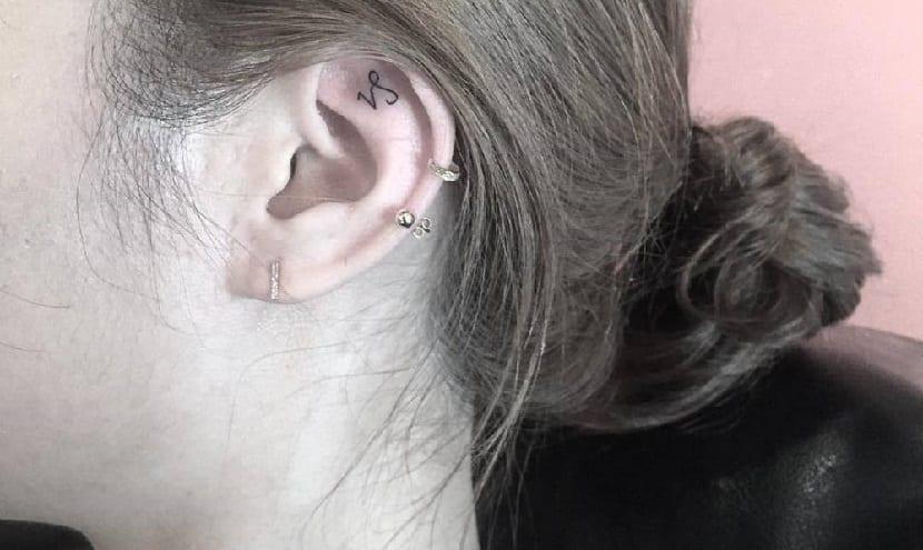 tatuaje-pendientes