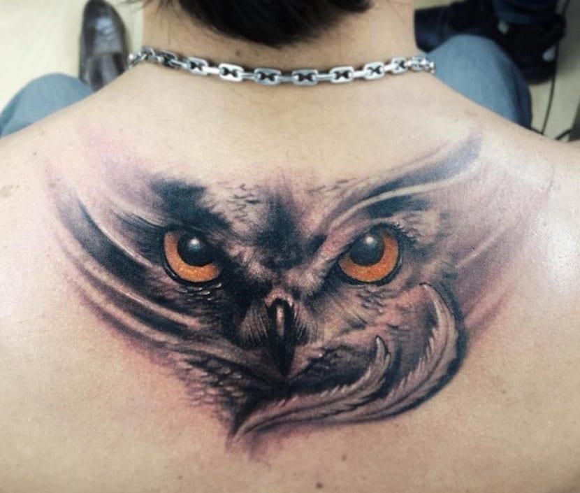 tatuajes-de-ojos-1