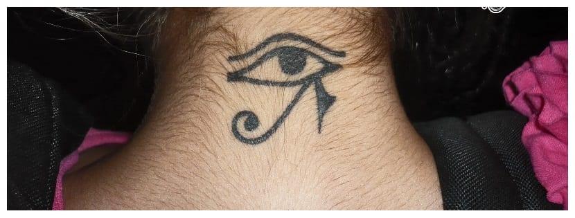 tatuajes-de-ojos