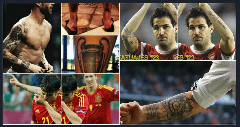 tatuajes-selección