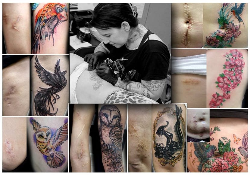 Flavia_tatuajes