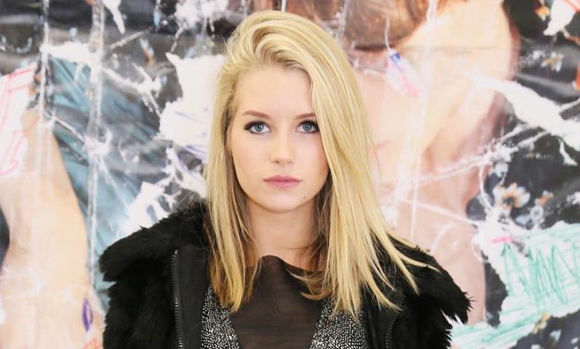 Charlotte Moss - Lottie