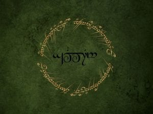 elvish back
