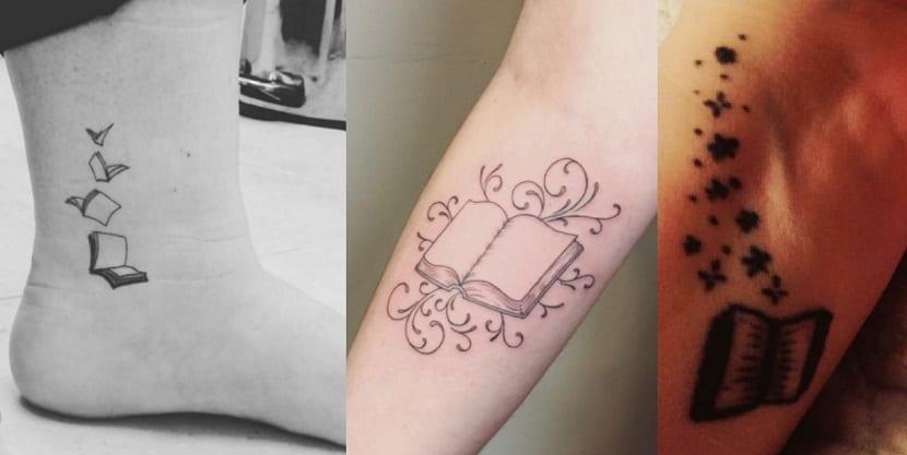 tatuajes_de_libros