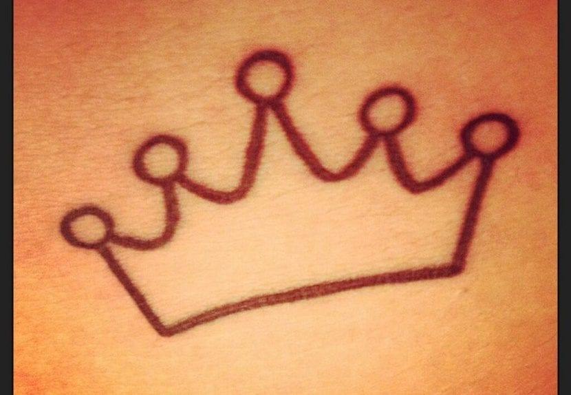 corona-princesa-sencilla