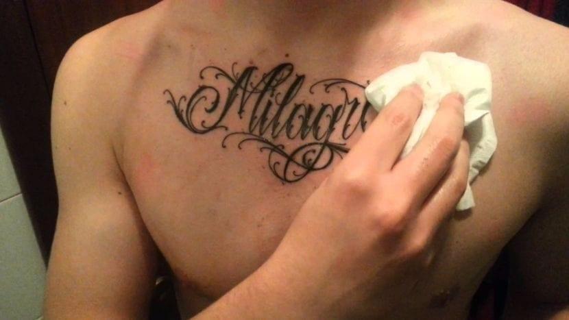cuidados-tatuaje