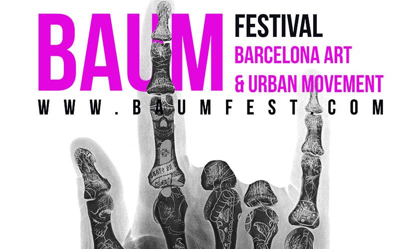 BAUM FEST 2017