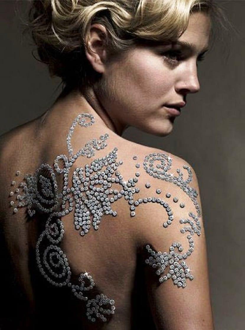 Cuál es el tatuaje más caro del mundo