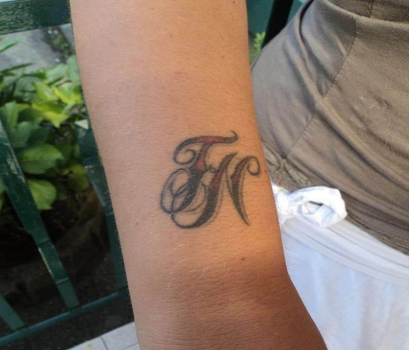qué tatuaje me puedo hacer