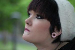 Cuál es el piercing más seguro