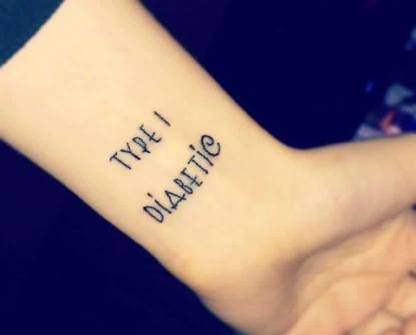 Cuál es el tatuaje más útil