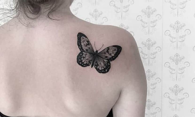 Tatuajes de Sampa Tattoo