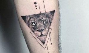 Tatuajes Futboleros tatuajes en - tatuantes ( página 2 )