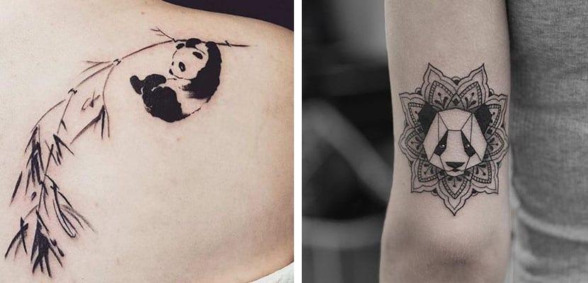 Tatuajes originales